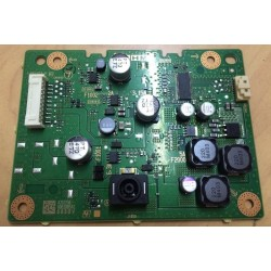 Carte Mère Motherboard TV SONY KD-49X8505B A2036654B