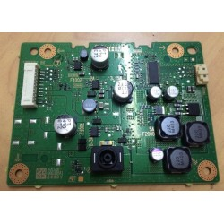 Carte Mère Motherboard TV SONY KDL-32R430 1-889-355-11
