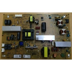 Board controller TV SONY KDL-40W605B