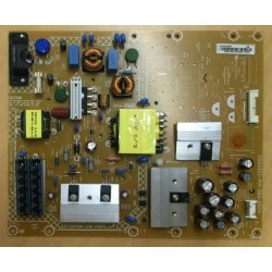 Carte Mère Motherboard TV PHILIPS 39PFL3807H/12 715G5155-M01-003-005X