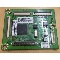 Carte Mère Motherboard TV LG 55EA970V EAX65318802 1.0
