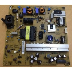 Carte Mère Motherboard TV LG 32LB582B EAX65384004 1.5