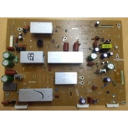 Board Carte PSU TV SAMSUNG PS51E490 51EH 51EH_XY-MAIN LJ41-10181A LJ92-01880A