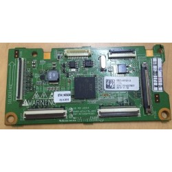 Carte Mère Motherboard TV LG 32LB550B EAX65361503 1.0