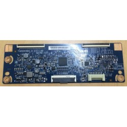 Board controller TV PROLINE L3231HD E214887 KB-6160