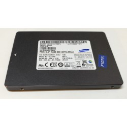 Disque dur Hard Disk Drive Acer w700 64Go toshiba THNSF064GMCS