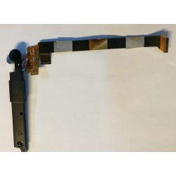 LCD Cable nappe tablette Lenovo A7-50 A3500 3500