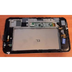 """dalle complet Samsung galaxy tab 3 sm-t210 7"""""""