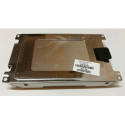 Caddy HDD pour laptop portable Lenovo ideapad u330