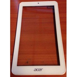 Cache coque pour tablette ACER iconia one B1-770